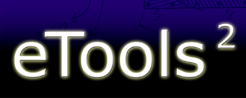 etools-cat