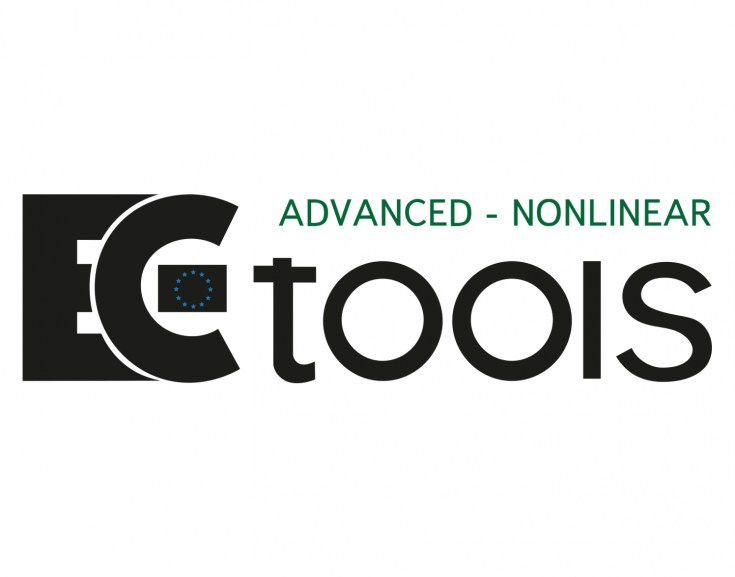 ECtools Advanced Nonlinear